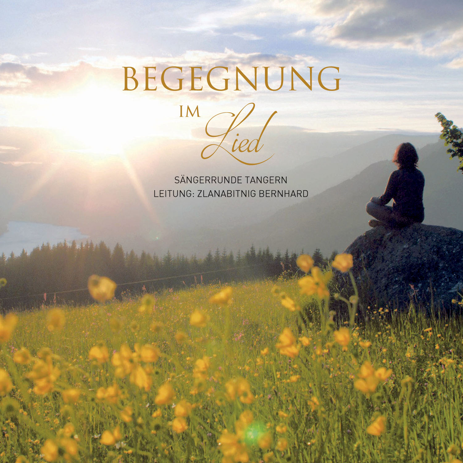 CD Cover _ Begegnung im Lied